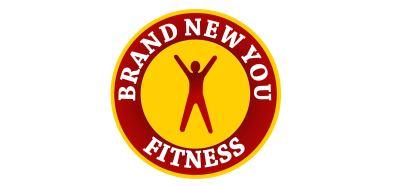 NewYou Fitness Logo