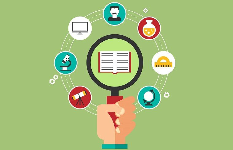 Make Your Brand Searchable in Semantic Web - semantic web