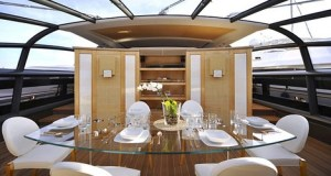 History Supreme - Most Expensive Yachts