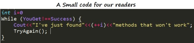 Best Programming tool for writing codes
