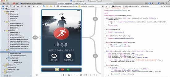 10 Best Programming Software For Writing Code Rankred
