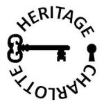 Heritage Charlotte