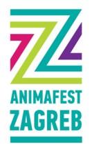 logo-za-animafestivals