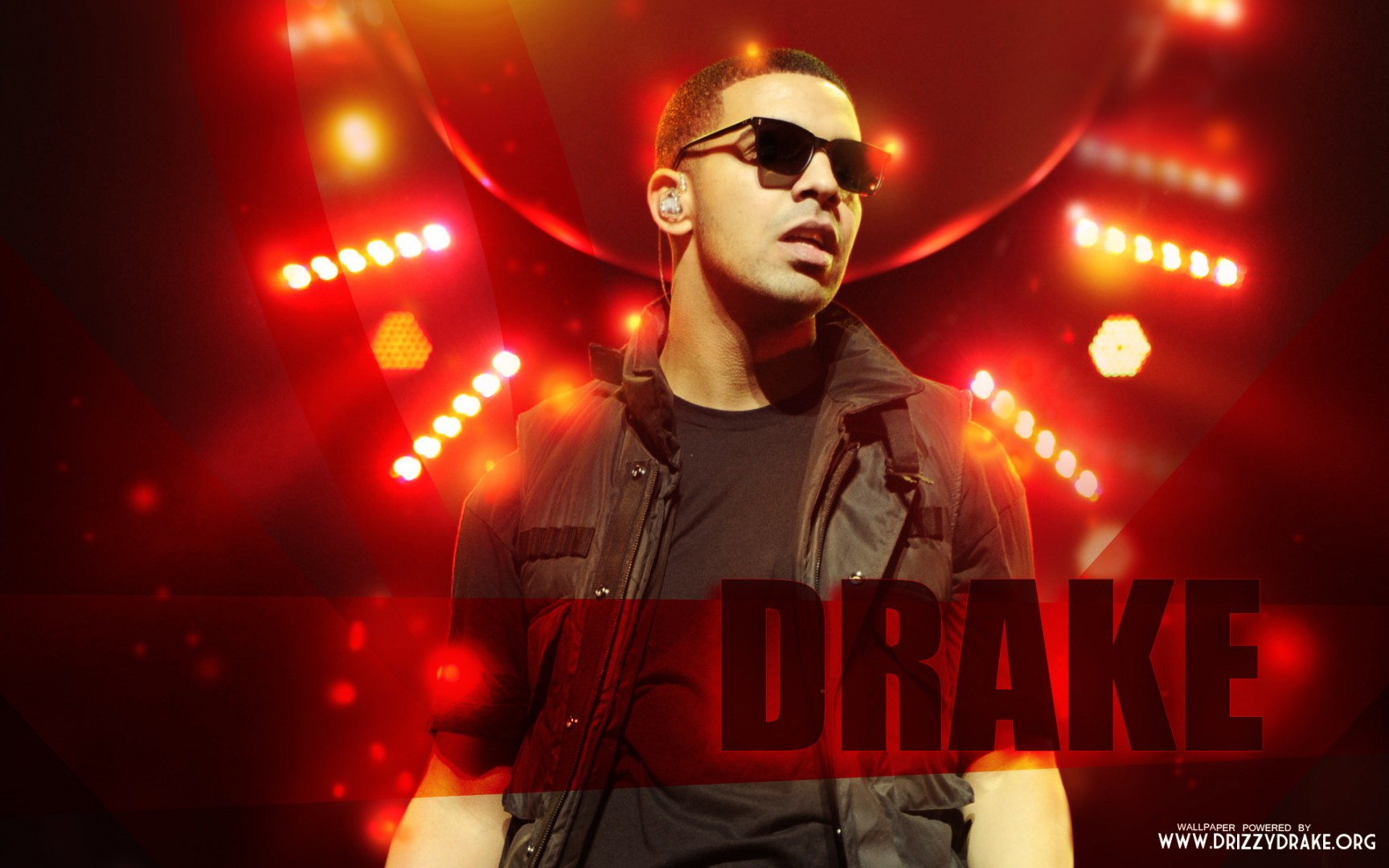 Inspirational Quotes Wallpaper Rapper Dope Drake Quotes Quotesgram