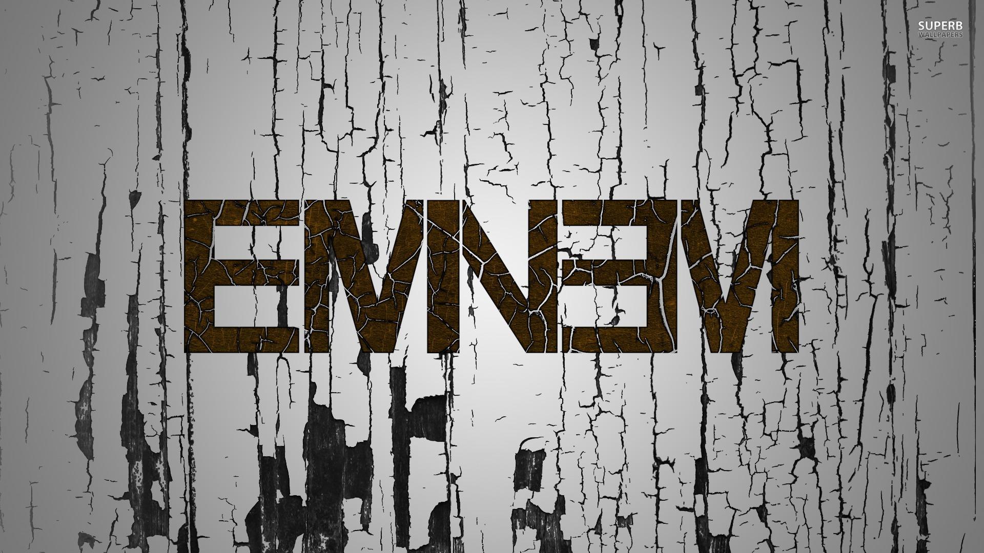 Buddha Hd Wallpaper 1080p Cool Eminem Quotes Rap Quotesgram
