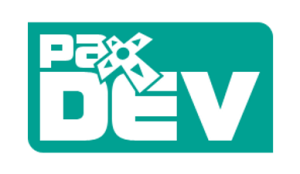 PAXDev: Game Grammar @ Seattle Westin Hotel | Seattle | Washington | United States