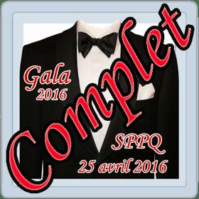 Tenu_de_gala_-_2016_Complet_vF