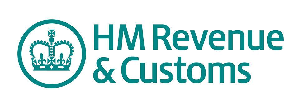 Do I need to inform HMRC I have set up a limited company?