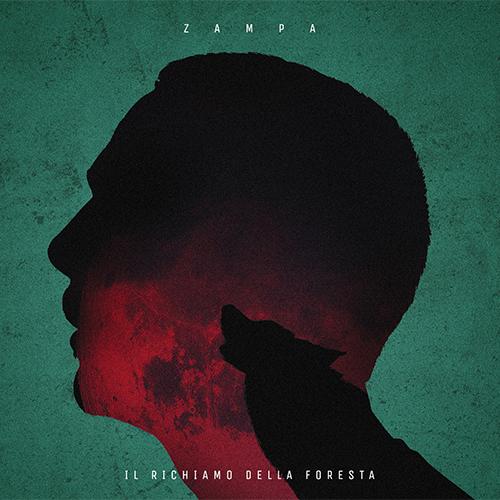 Zampa – Il richiamo della foresta