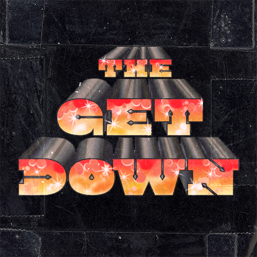 The Get Down: luci e ombre