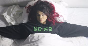 Snow Tha Product – Snooze [WOKE]