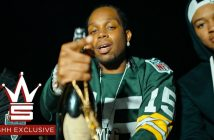 Payroll Giovanni feat. BMO Maine – Been Gettin Money