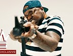 """Peewee Longway """"Nun Else to Talk About"""" (Video)"""