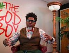 David Banner- Inside The Box: Are You A House Ni**a