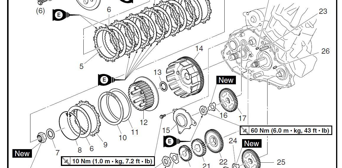 Raptor 350 Wiring Diagram Wiring Diagram 2019