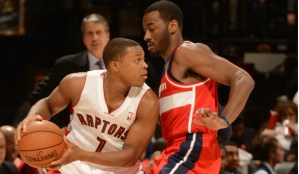 Game Day Preview: Raptors face must win heading into game 2