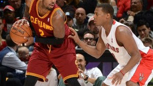 Game Day Preview: Raptors look to make statement vs hot Cavaliers