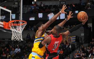 Game Day Preview: Raptors look to get back on track vs Nuggets