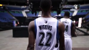Game Day Preview: Raptors need to take care of Wiggins in homecoming