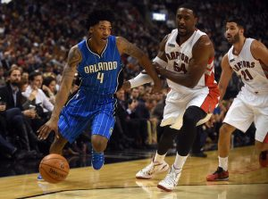 Game Day Preview: Toronto Raptors take on Magic in first game of back to back