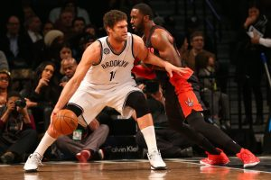 Post Game Report Card: Toronto Raptors have winning streak snapped by Nets
