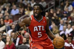 Potential Free Agent Targets: Small Forwards