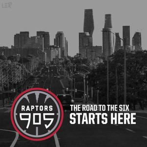 What to expect from Toronto Raptors D-League team, Raptors 905