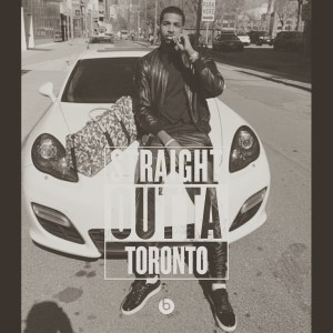 Social Media Roundup: NBA, Toronto Raptors