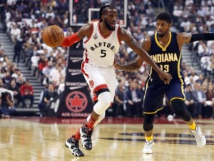 raptors-forward-demarre-carroll