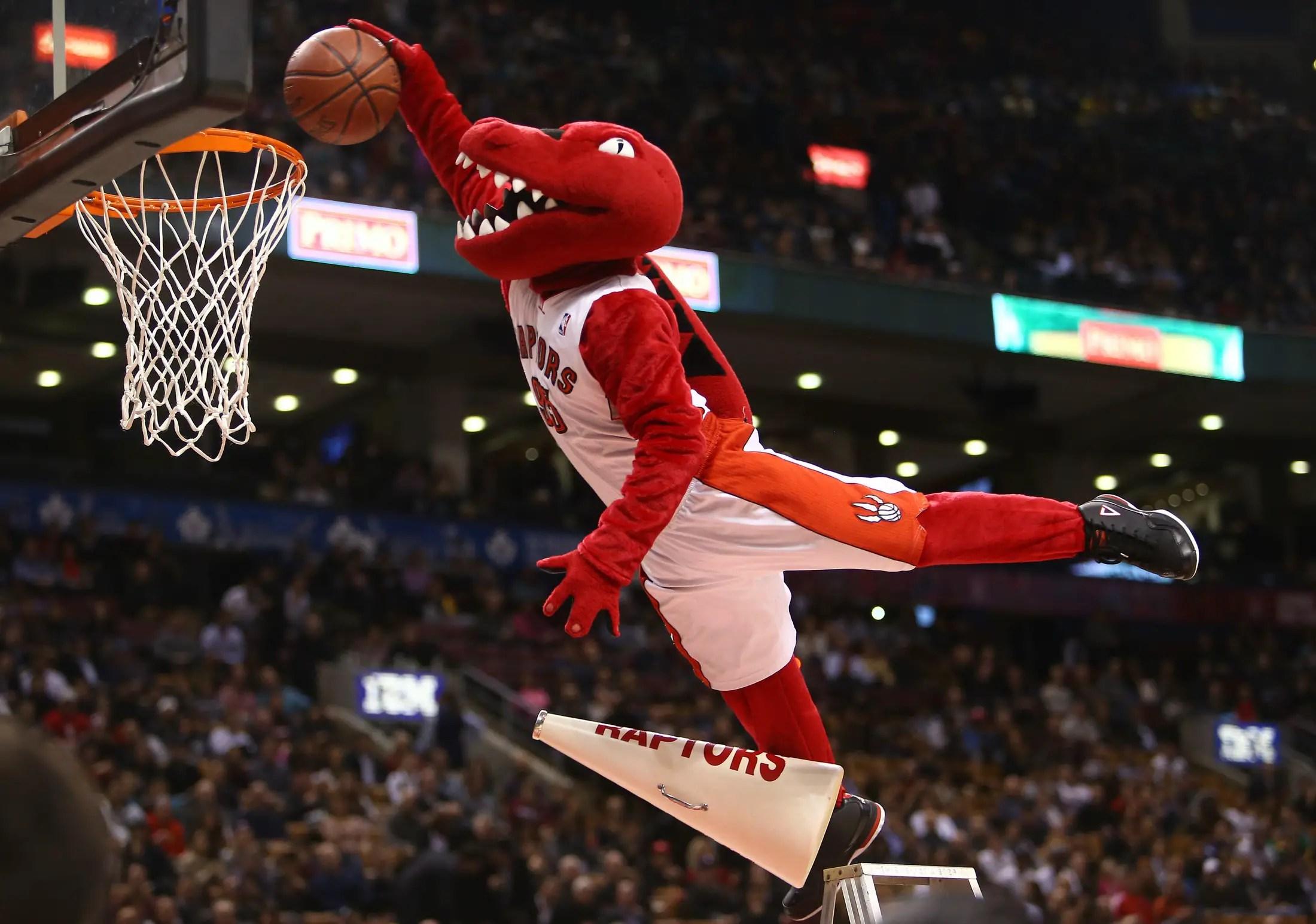 Atlanta Hawks Wallpaper Hd Talking Raptors Podcast S4 E03 Make The Raptors Great