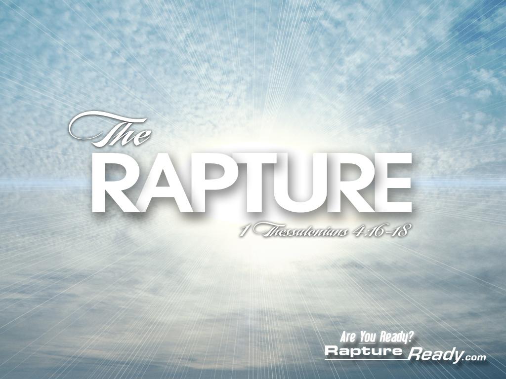 Jesus Christ Wallpaper Hd Rapture Ready Wallpaper Rapture Ready