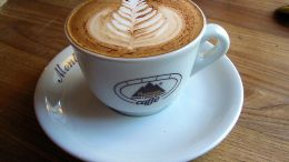 Watch how to Make The Perfect Cappuccino