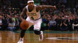 Why Isaiah Thomas Deserves Your NBA All-Star Vote