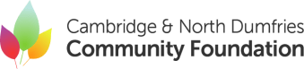 2015_official_logo-cambridge-foundation