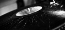 scratched_record1