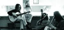band-1972-ewell_college-1a