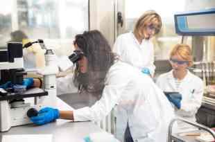 NIMHANS - Biotech