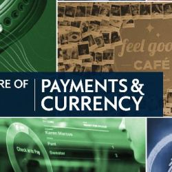 JWT_Payment