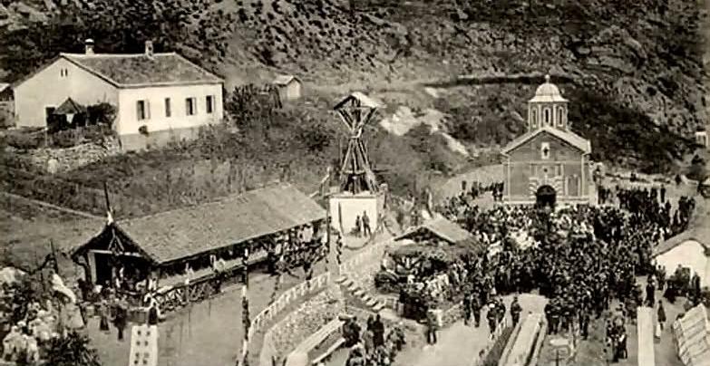 manastir_sv_petka_iverica