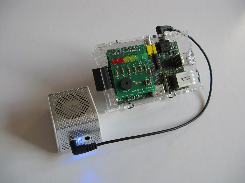 Raspberry Pi Command Line Audio Raspberry Pi Spy