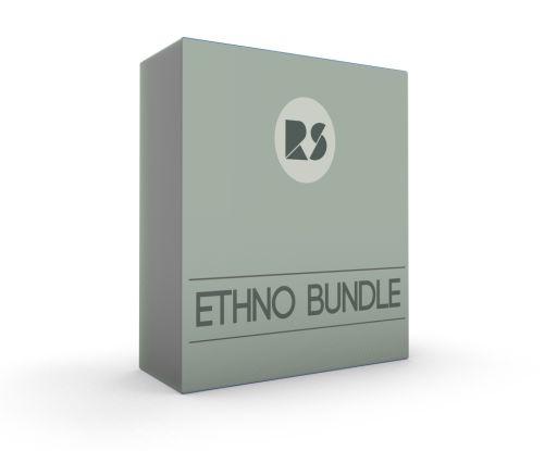 ethno_bundle_box_green_cream_grid