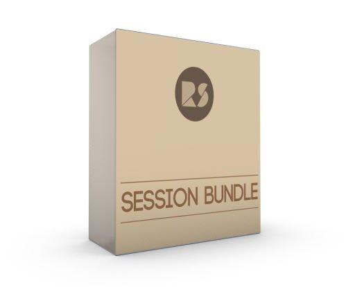 session_bundle_box_nu_grid