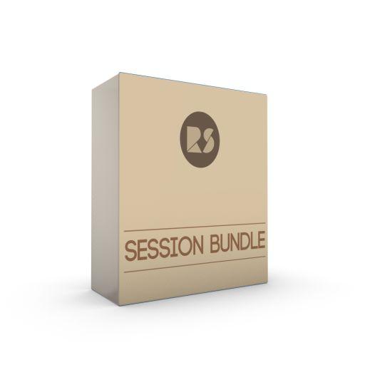 session_bundle_box_nu