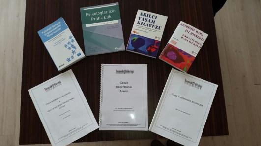 STAJ programi-psikoterapi-psikoloji-rasyonel psikoloji-albert ellis enstitusu turkiye