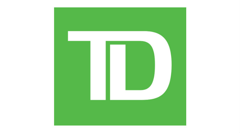 How Much Will it Cost to Break My Mortgage with TD Bank? - Ratehub