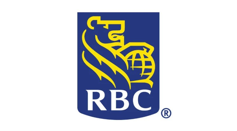 How Much Will it Cost to Break My Mortgage with RBC? - Ratehubca Blog