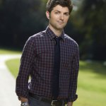PARKS-AND-RECREATION-Season-3-4