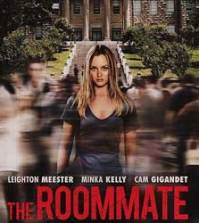 the-roommate-c