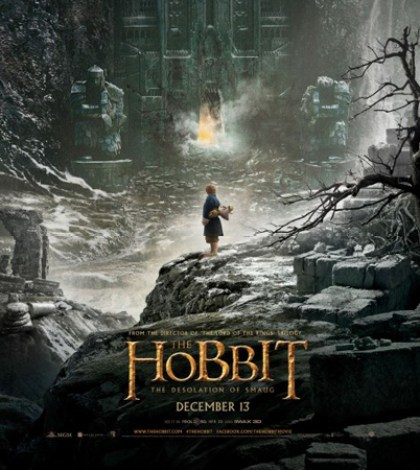 hobbit_the_desolation_of_smaug_movie_poster-450x450