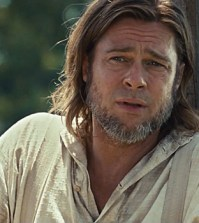 brad-pitt-12-years-a-slave-movie-trailer_350x350